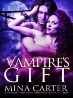 Vampire's Gift