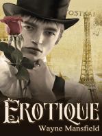 Erotique