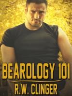 Bearology 101