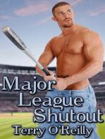 Major League Shutout
