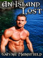 An Island, Lost
