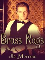 Brass Rags