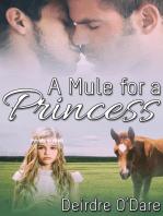 A Mule for a Princess