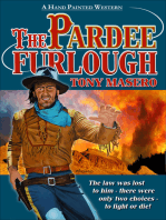 The Pardee Furlough