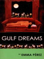 Gulf Dreams