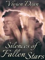 Silences of Fallen Stars