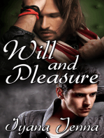 Will and Pleasure