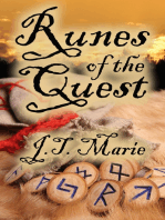 Runes of the Quest