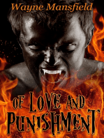 Of Love and Punishment