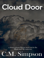 Cloud Door