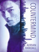 Countermind