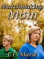 Matchmaking Mom