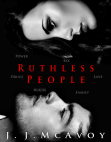Ruthless People Free download PDF and Read online