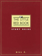 The Little Red Book Study Guide