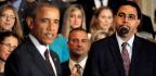Taking Stock of Educational Progress Under Obama