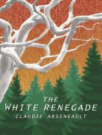 The White Renegade