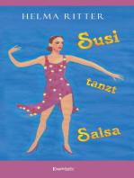Susi tanzt Salsa