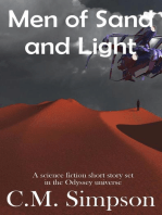Men of Sand and Light