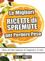 frutta e dieta chetogenica