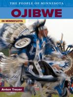 Ojibwe in Minnesota