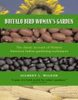 Buffalo Bird Woman's Garden: Agriculture of the Hidatsa Indians