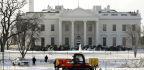 Obama's Final Jobs Report Marks 75 Consecutive Months of Growth