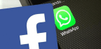 Survey Finds Young Social Media Users in Hong Kong Tend to Distrust the Government