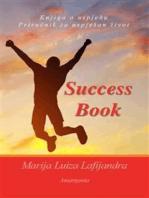 Success book - Knjiga o uspjehu
