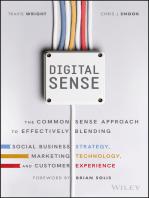 Digital Sense