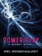 Power Play
