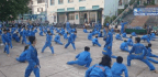 Introducing 'Vovinam', a Vietnamese Martial Art Steeped in Political History
