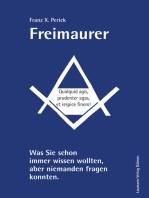 Freimaurer