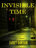 Invisible Time