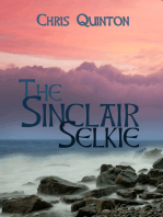 The Sinclair Selkie