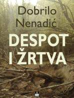Despot i zrtva
