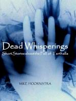 Dead Whisperings