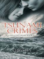 Tsunami Crimes