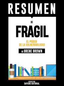 El Inversor Inteligente The Intelligent Investor Resumen Del Libro De Benjamin Graham By Sapiens Editorial Ebooks Scribd