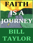 Faith Is A Journey Free download PDF and Read online