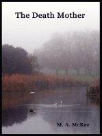 The Death Mother