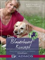 Das Blauerhundkonzept 1