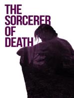The Sorcerer of Death