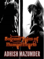 Solemn Tales of Human Hearts