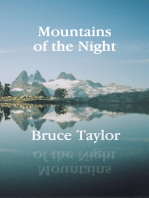 Mountains of the Night