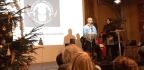 A Conference in Copenhagen Seeks to Build Bridges in Areas of Conflict