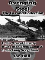 Avenging Steel