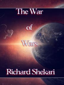 The War of Wars