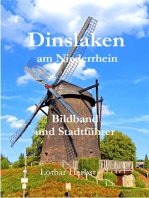 Dinslaken am Niederrhein