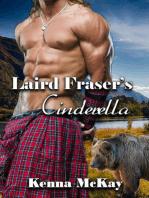 Laird Fraser's Cinderella