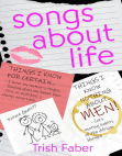 Songs About Life Free download PDF and Read online